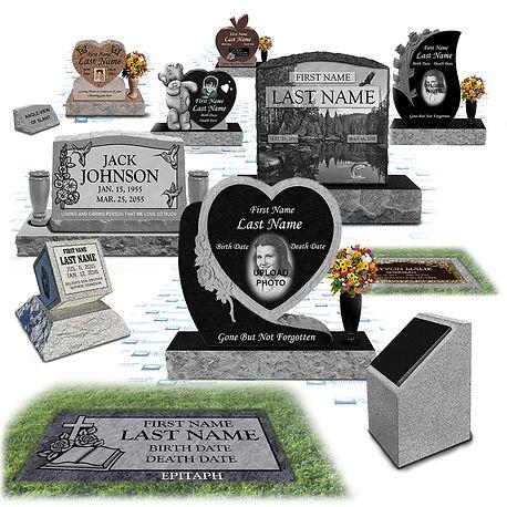 Single-Size-Memorial-Collage.jpg
