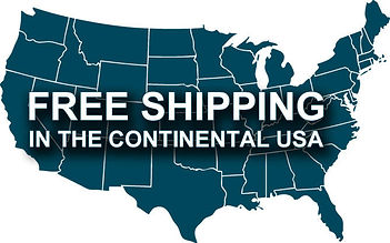 Nationwide Monument Free Shipping