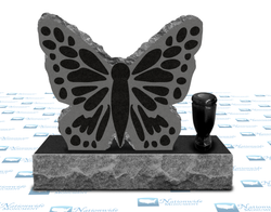 Butterfly-Monument-JetBlack