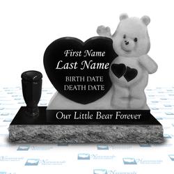 Baby-Bear-Heart-Display
