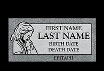 SINGLE-FLAT-16X8-INFANT-DISPLAY.png