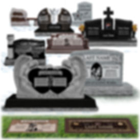 Double-Size-Memorial-Collage.jpg