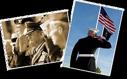 Veteran-Photos.png