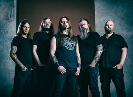 [Interview] Ivar Bjørnson from Enslaved talks 'Utgard', Norse mythology in pop culture and more!