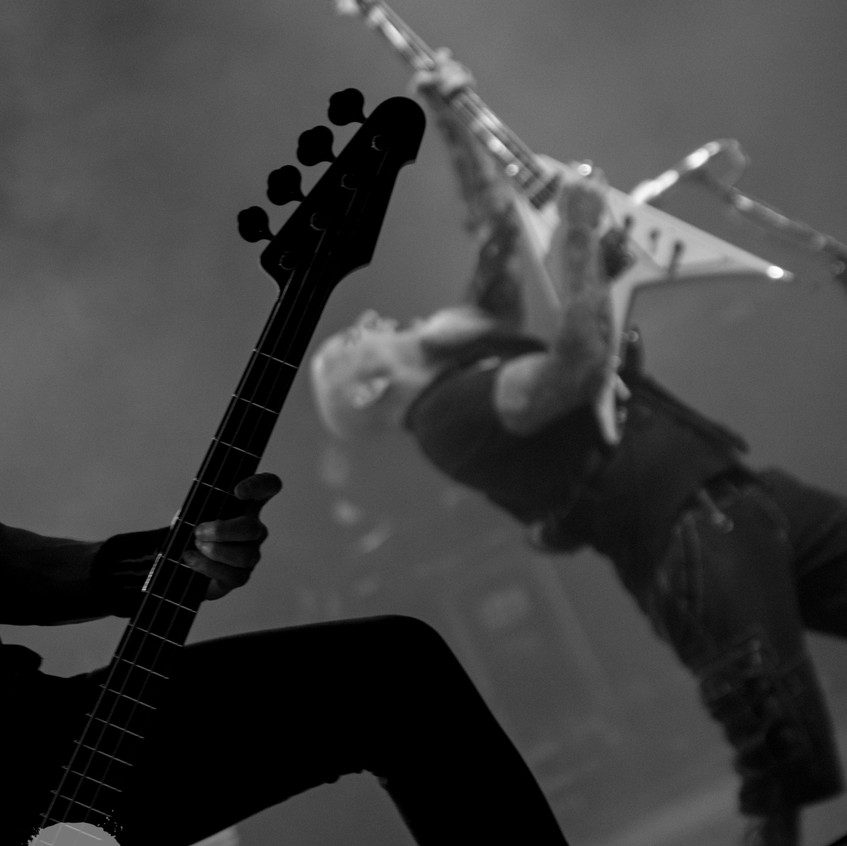 Slayer & Anthrax 07-03-19-6