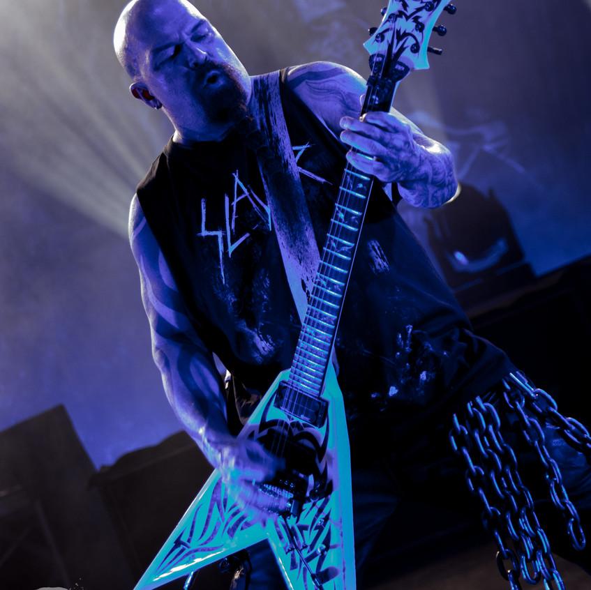 Slayer & Anthrax 07-03-19-23