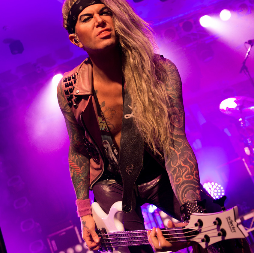 Steel Panther-17