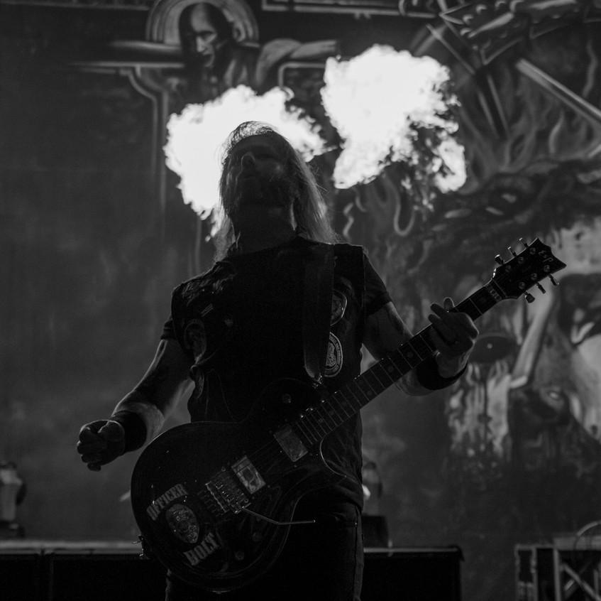 Slayer & Anthrax 07-03-19-18