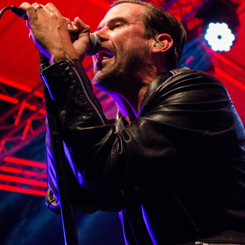 grinspoon-18