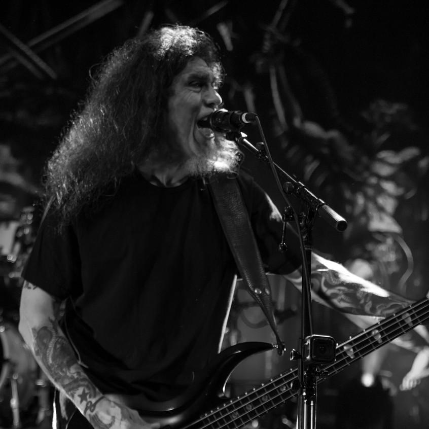 Slayer & Anthrax 07-03-19-19