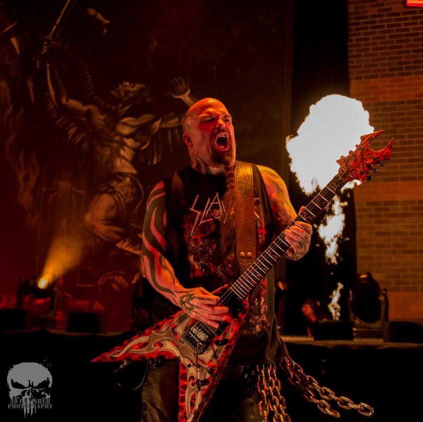 Slayer & Anthrax 07-03-19-15