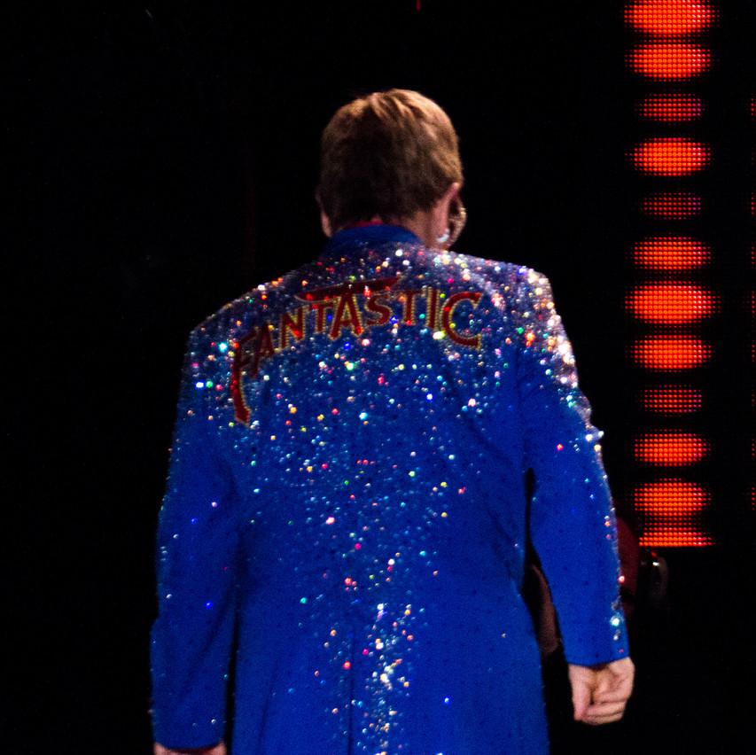 Elton John-7