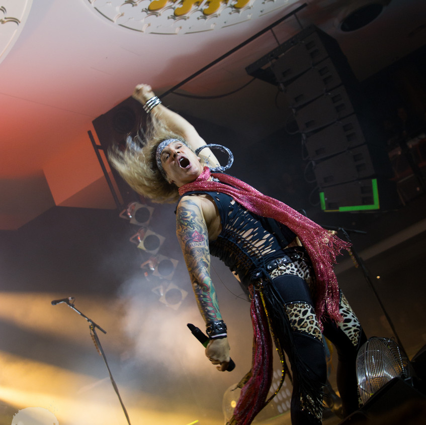 Steel Panther-7