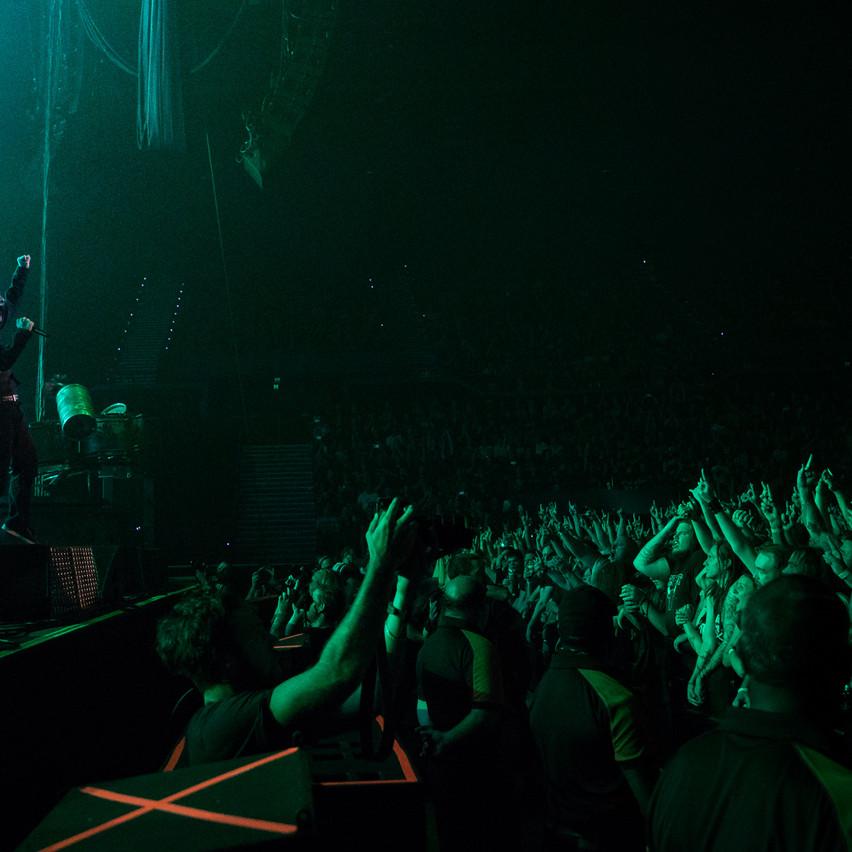 Slipknot (6 of 21)