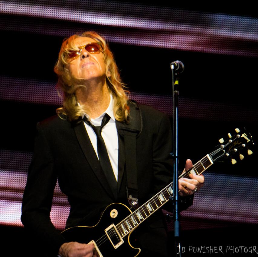Elton John-15
