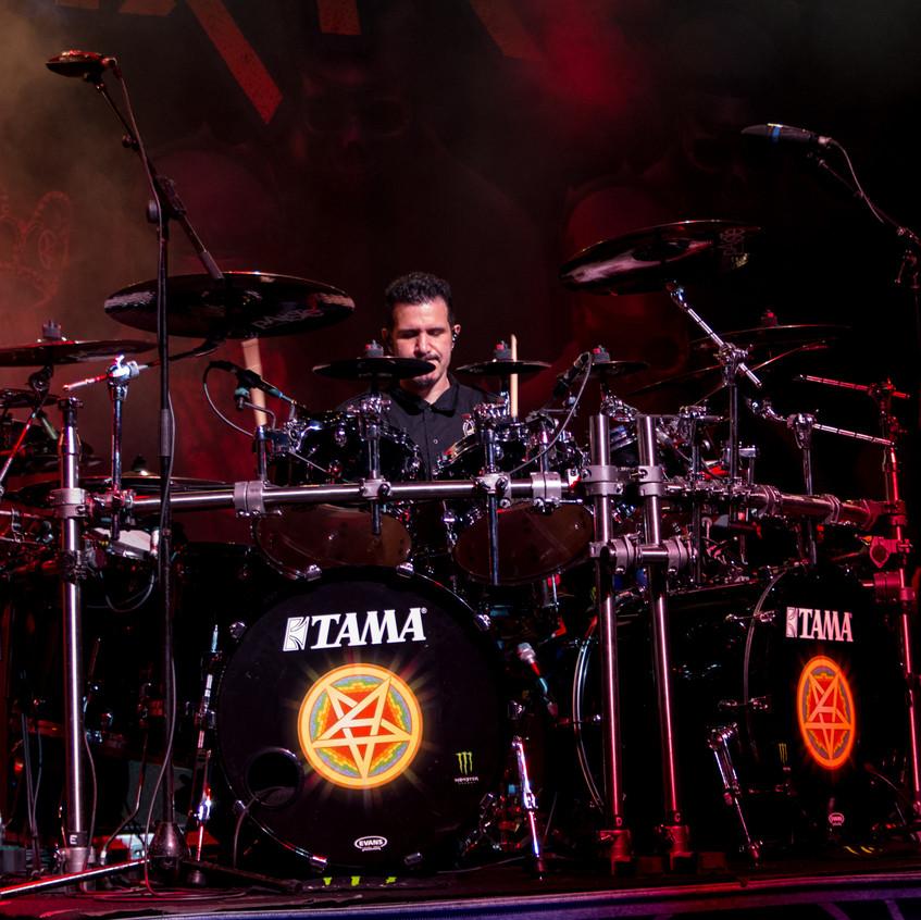 Slayer & Anthrax 07-03-19-10
