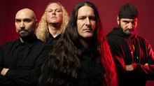 INTERVIEW : Robert Vigna of Immolation talks Direct Underground Fest and more