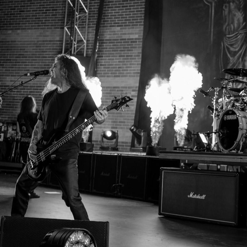 Slayer & Anthrax 07-03-19-16