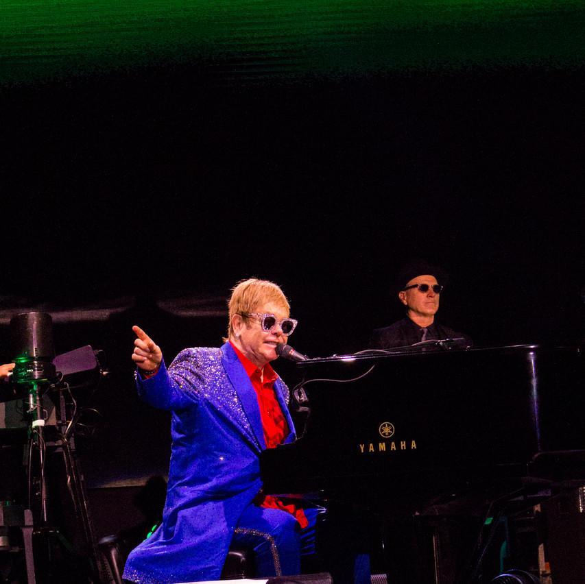 Elton John-21