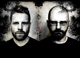 """ANAAL NATHRAKH Launch Lyric Video For New Single, """"The Age of Starlight Ends"""""""