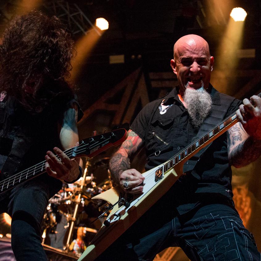 Slayer & Anthrax 07-03-19-1