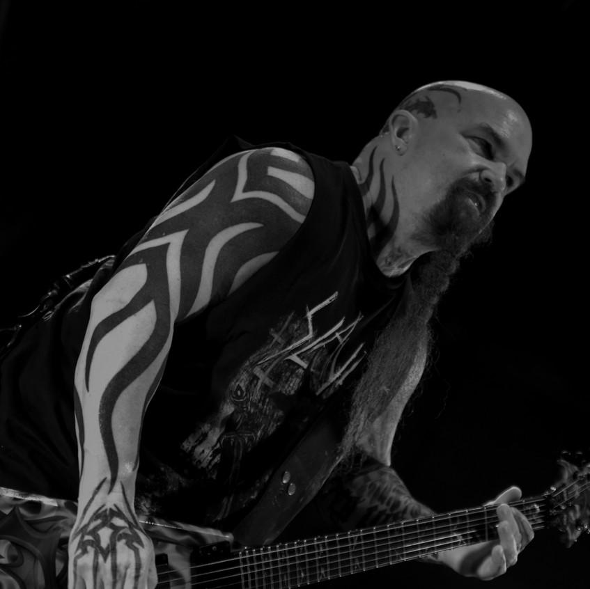 Slayer & Anthrax 07-03-19-20