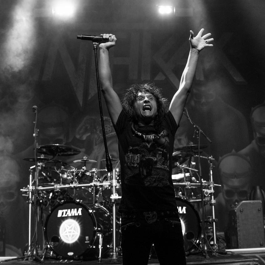 Slayer & Anthrax 07-03-19-2
