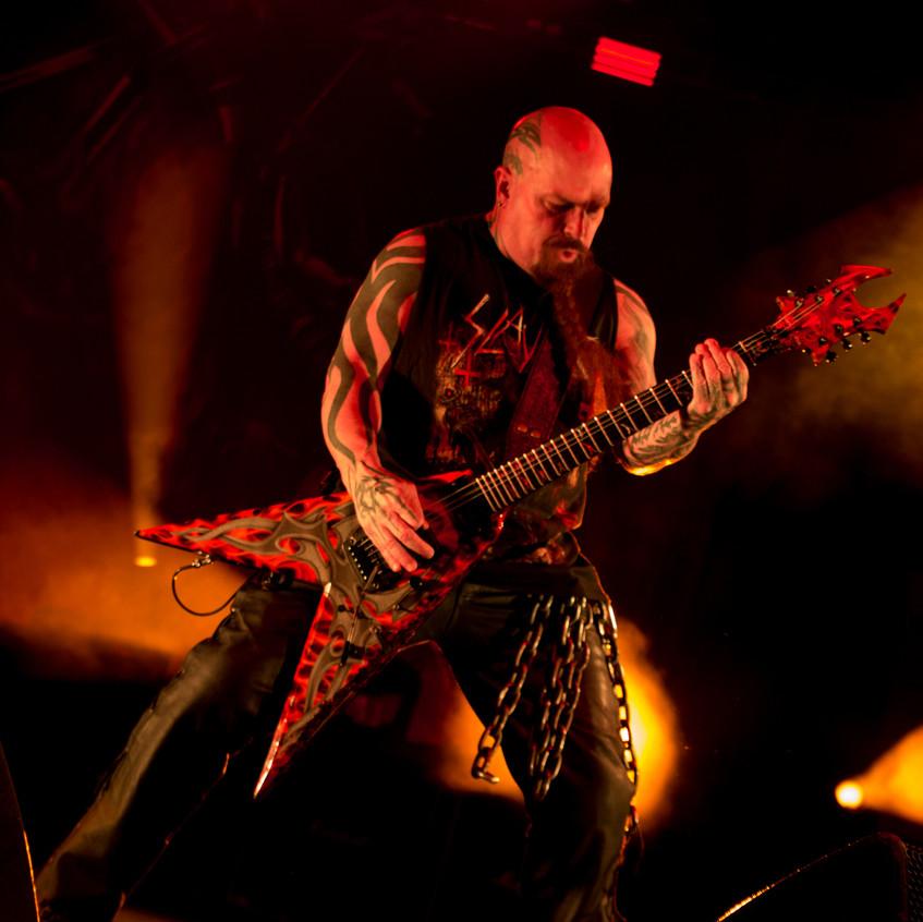 Slayer & Anthrax 07-03-19-13