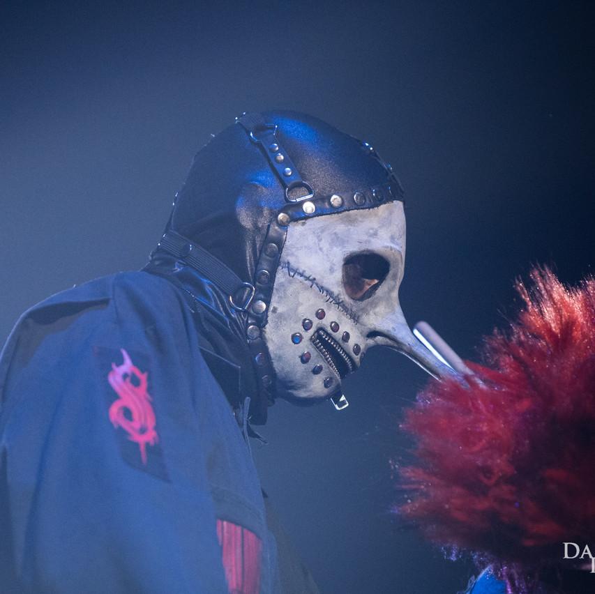 Slipknot (14 of 21)