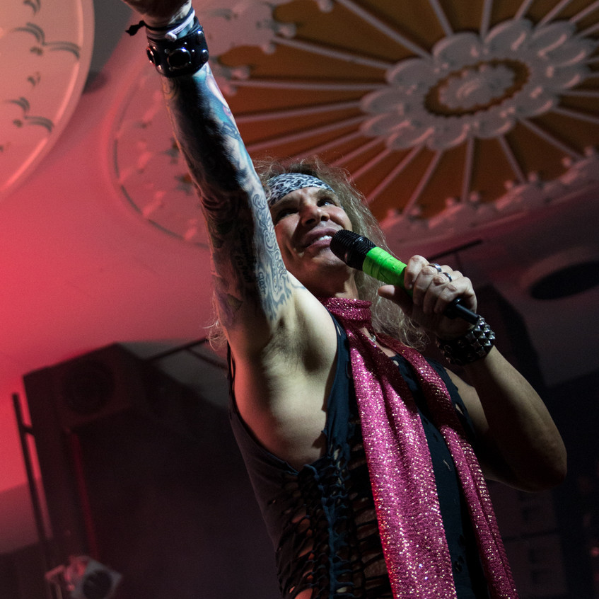 Steel Panther-3