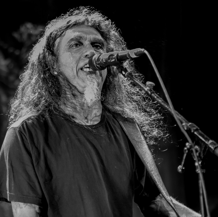 Slayer & Anthrax 07-03-19-22