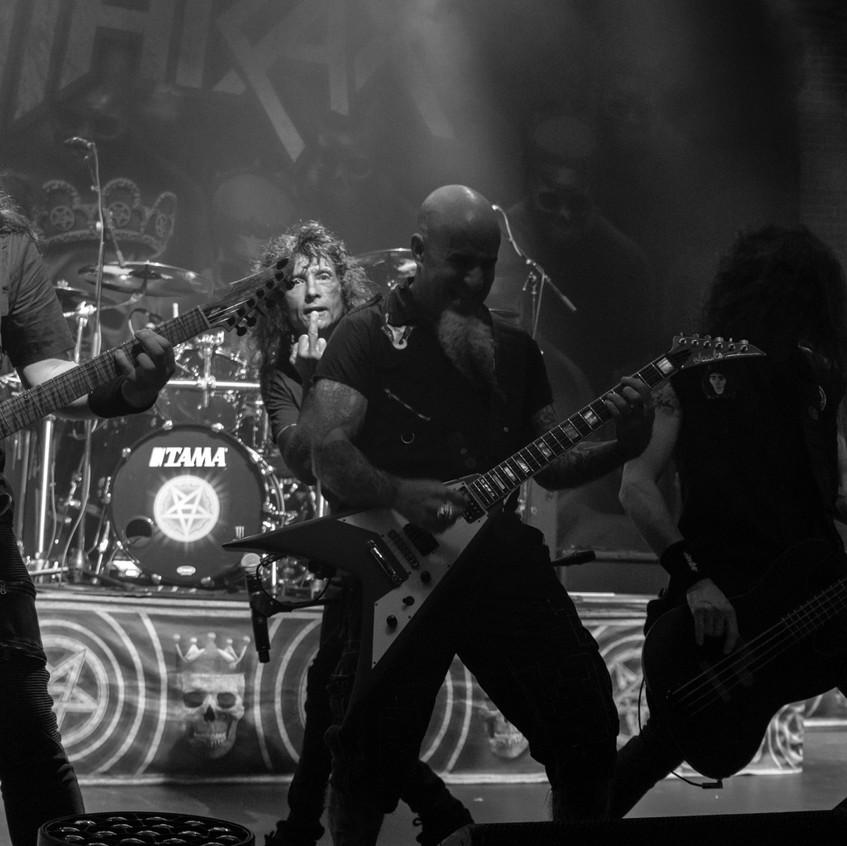 Slayer & Anthrax 07-03-19-9
