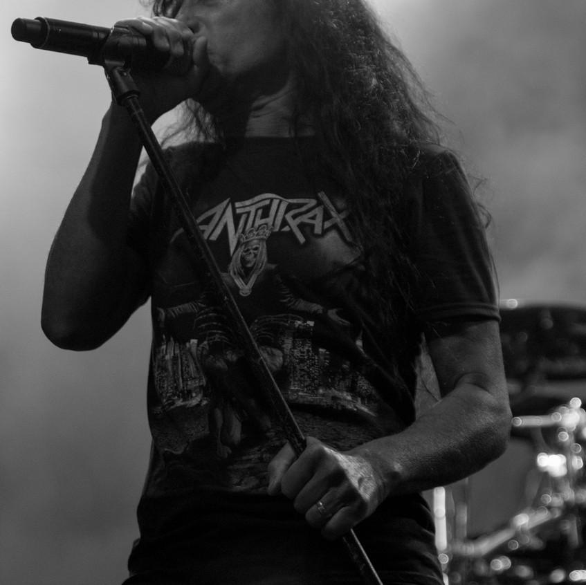 Slayer & Anthrax 07-03-19-4