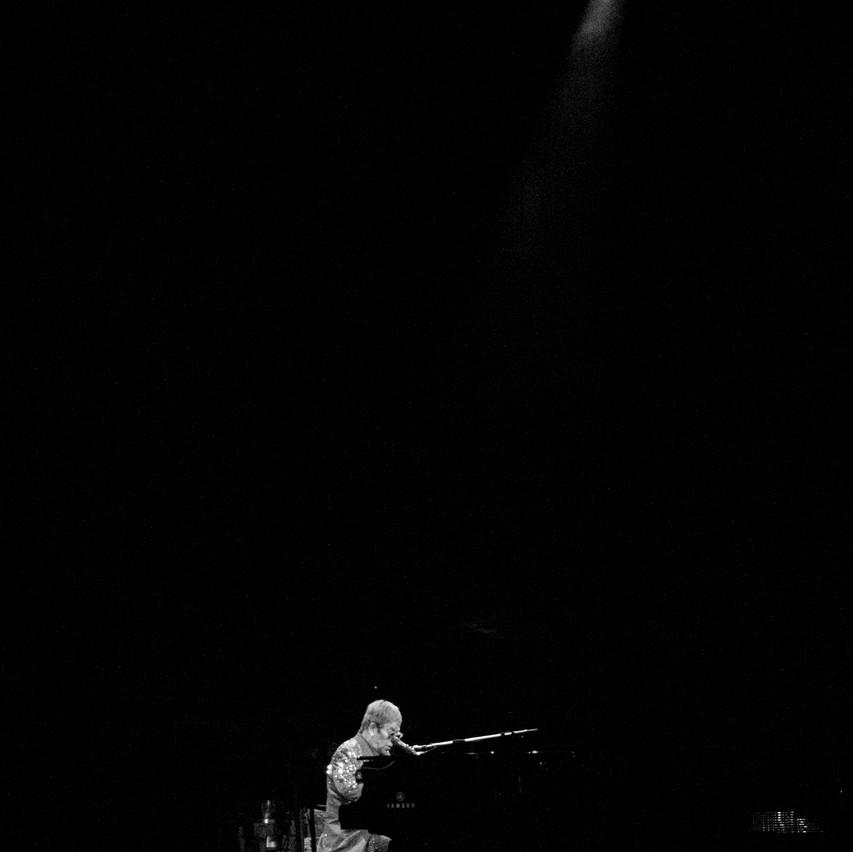 Elton John-17