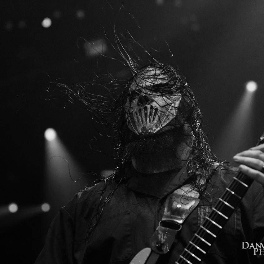 Slipknot (16 of 21)