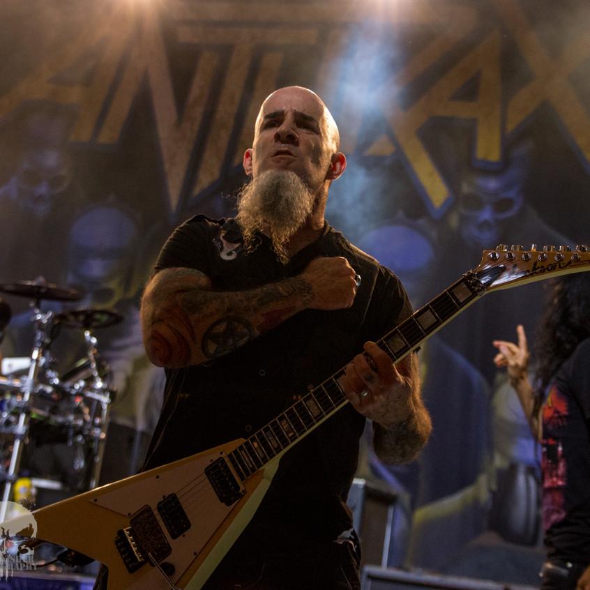 Slayer & Anthrax 07-03-19-7