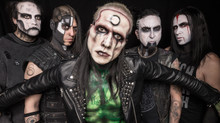 INTERVIEW : Wednesday 13 talks 'Necrophaze', Australian tour, Alice Cooper and action figures!