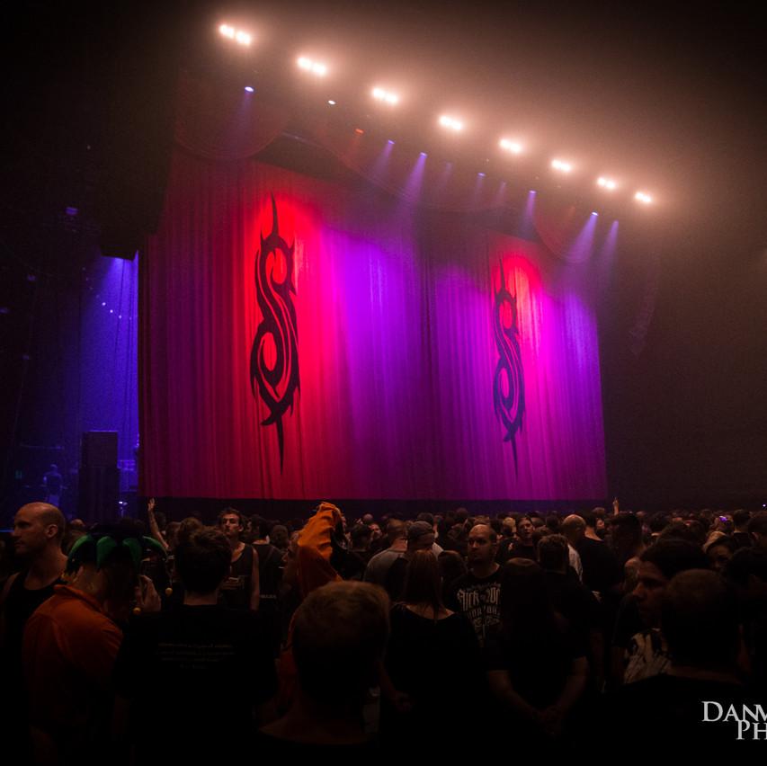 Slipknot (22 of 21)