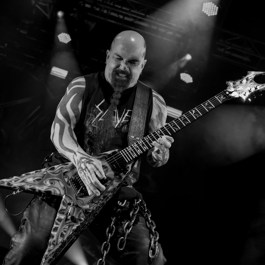 Slayer & Anthrax 07-03-19-14