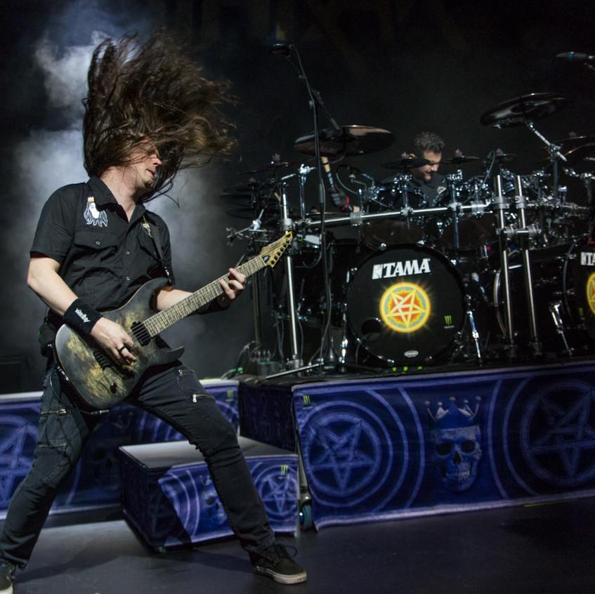 Slayer & Anthrax 07-03-19-5