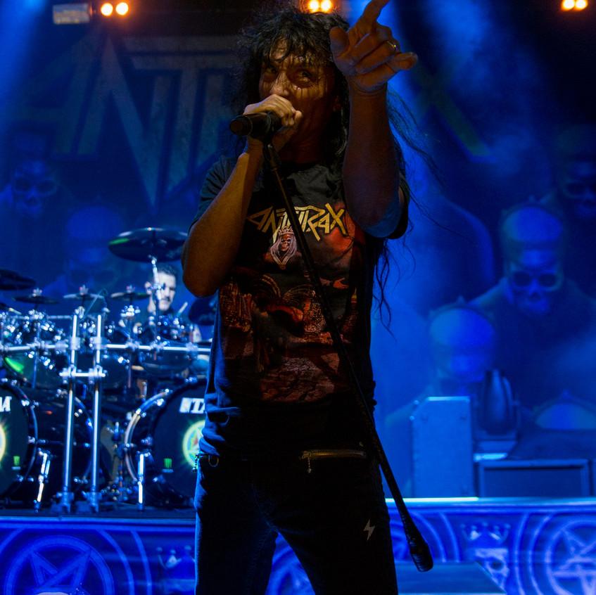 Slayer & Anthrax 07-03-19-8