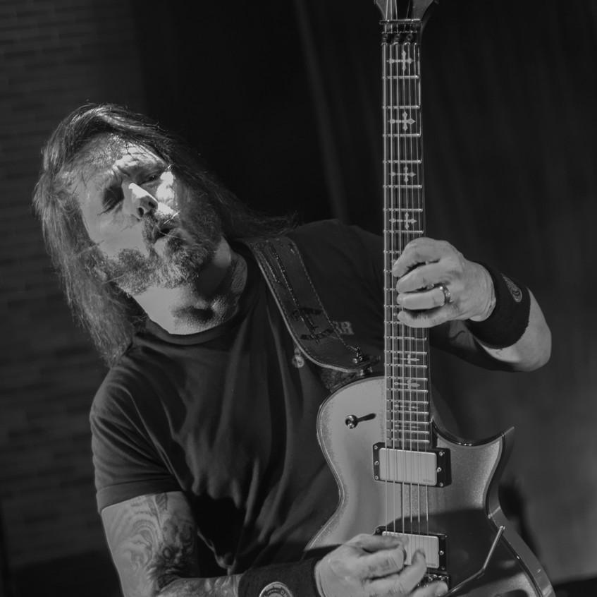 Slayer & Anthrax 07-03-19-21