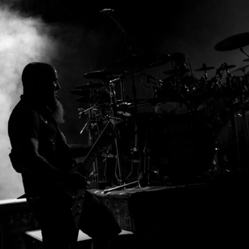 Slayer & Anthrax 07-03-19-11