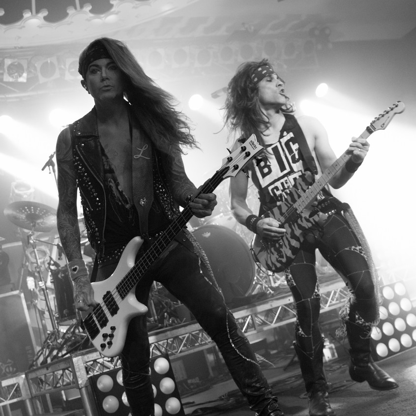 Steel Panther-6