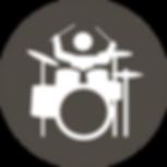 drum-01.png