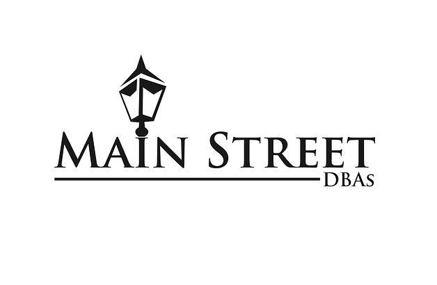 Main Street DBAS