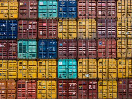 Containerization 101