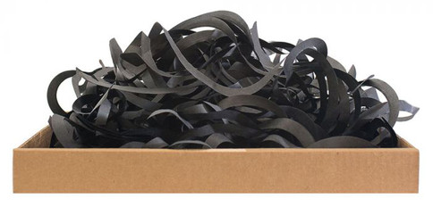 Black Spiro Pack