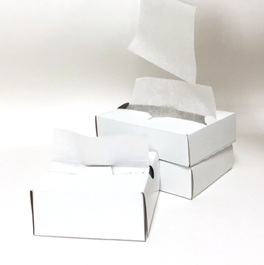 HighTouchTissue.png