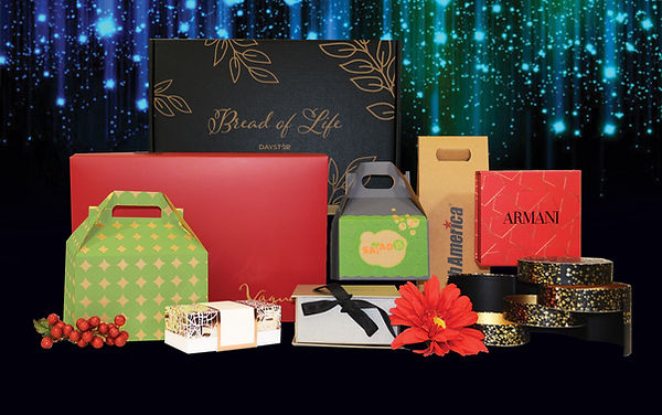 custom-boxes-ad.jpg
